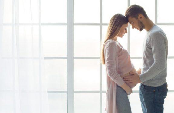 Trucos para elegir el nombre del bebé