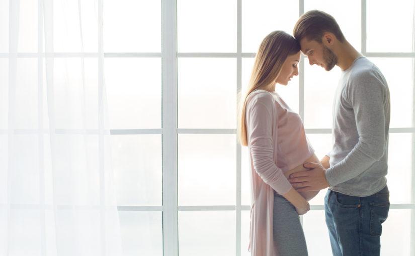 Elegir el nombre del bebé: 6 trucos para ponerse de acuerdo