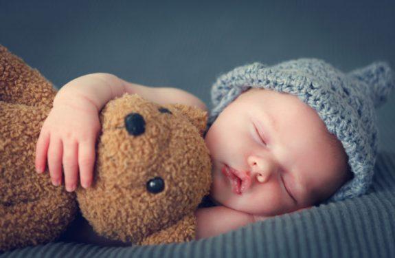 Accesorios necesarios para bebés
