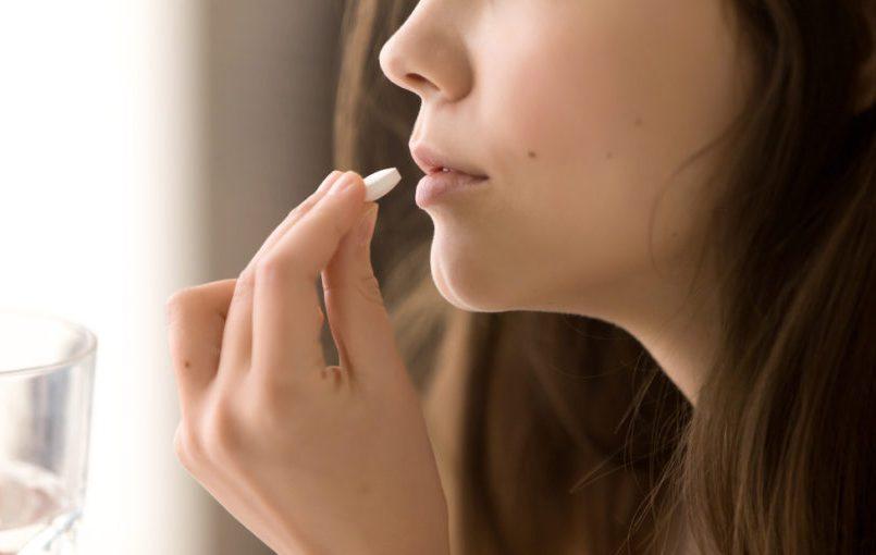 Uso de los anticonceptivos durante la lactancia