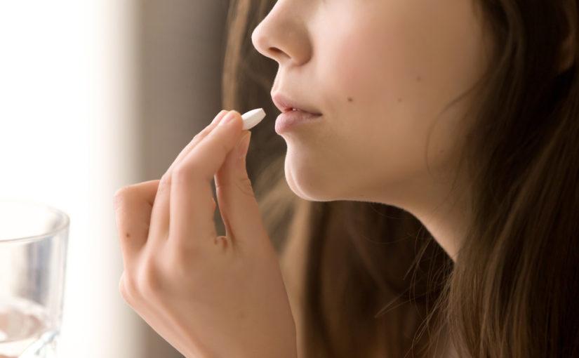 Todo sobre los anticonceptivos durante la lactancia