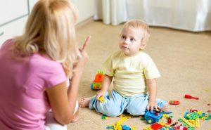 Cómo educar a los niños