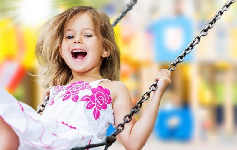 Ideas de planes divertidos con tus hijos.