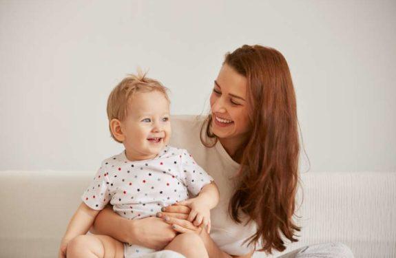 Síntomas de los problemas de audición infantil