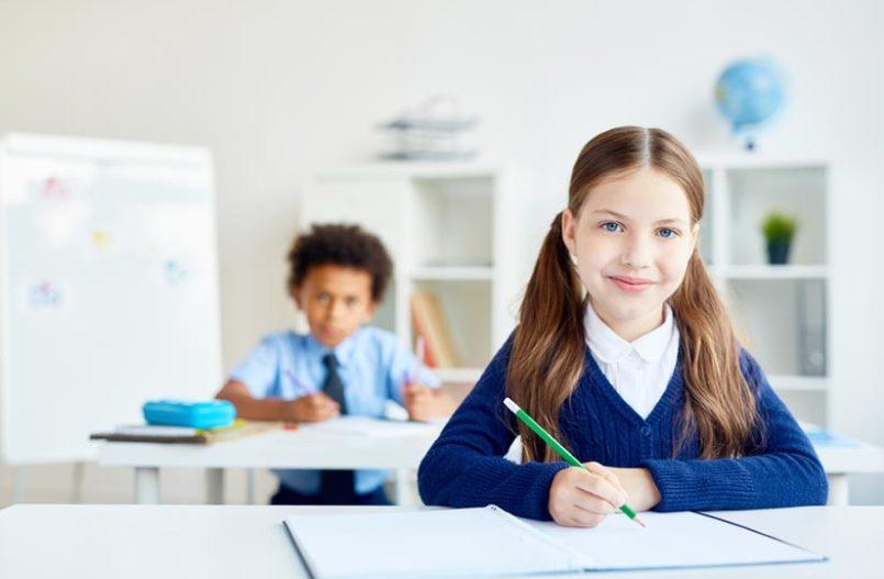 La importancia del inglés para niños